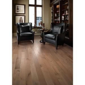 Franklin Sunkissed Oak 3/4 in. Thick x 3-1/4 in. Wide x Varying Length Solid Hardwood Flooring (17.6 sq. ft. / case) HCC85-62 at The Home Depot - Mobile