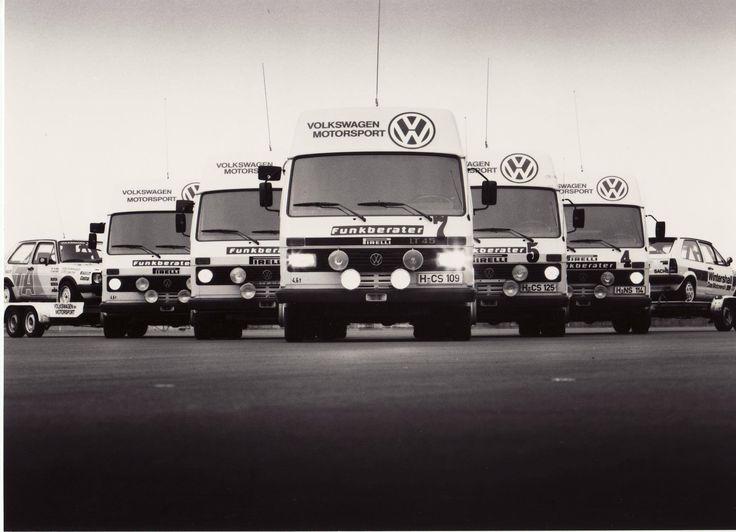 Volkswagen Motorsport LTs https://www.facebook.com/photo.php?fbid=10205264684434425&set=p.10205264684434425&type=1&theater