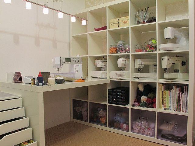 de 67 bedste billeder fra dr mme lokale til h ndv rk og design p pinterest. Black Bedroom Furniture Sets. Home Design Ideas