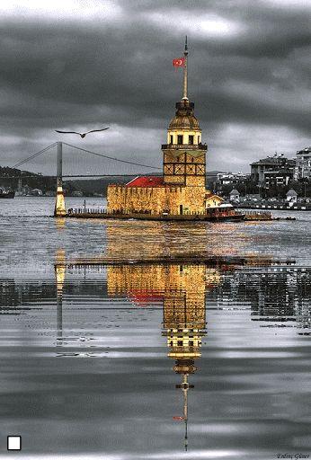 "sitki-world: ""İstanbul """