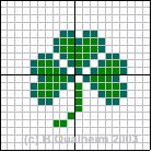 Bev's Country Cottage/ Angels Cross Stitch Charts http://www.pinterest.com/source/bevscountrycottage.com/