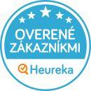 Heureka.sk - overené hodnotenie obchodu polodrahokam.eu