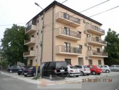 http://www.cazarepelitoral.ro/cazare-eforie-nord/apartament-eforie-nord.html