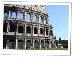 Cheap Hotels Rome