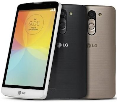 LG L D335  Bello mobile phone complete specifications, features and review. Best price to buy LG L D335 mobile phone is Rs. 15990