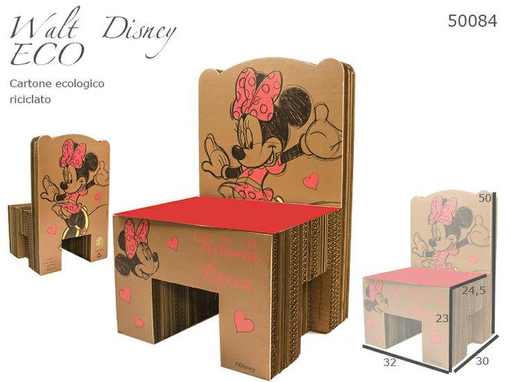 Sedie fucsia ~ 9 best la casa di topolino images on pinterest disney art home