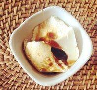 超簡単!食べても太らない豆腐スイーツダイエットレシピ6選   KIREI+(キレイプラス)【女子力UPのための体験談・レビューまとめ】