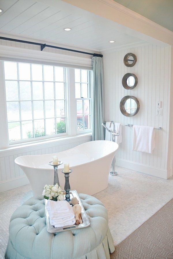 Image Of  best bathroom ideas images on Pinterest Bathroom ideas Master bathrooms and Dream bathrooms
