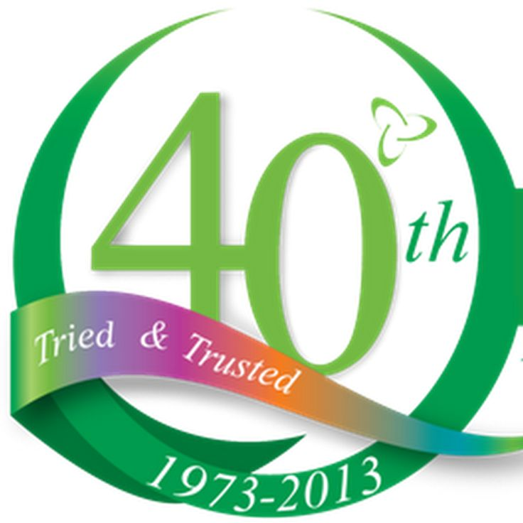 Since 1973, Efekto has been helping gardeners to create beautiful, bountiful and balanced gardens. The company's range of fertilisers, insecticides, herbicid...