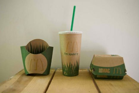 eco-packaging-mcdonalds