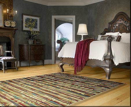 Bold Area Rugs 59 best area rugs images on pinterest | area rugs, room and wisconsin