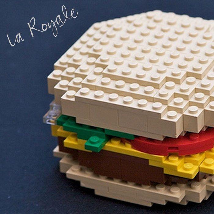 27 best Burger Dreamers images on Pinterest | Barcelona, Barcelona ...