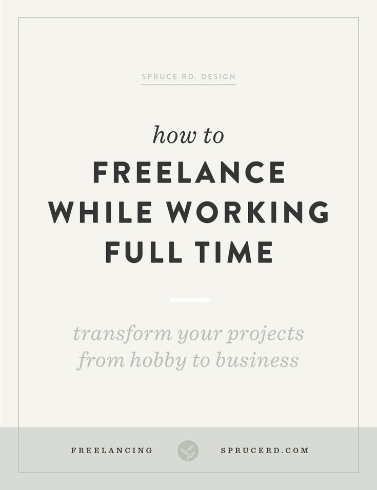 14 best Business Tips images on Pinterest Business tips, Rowan - effective solid business contract making tips