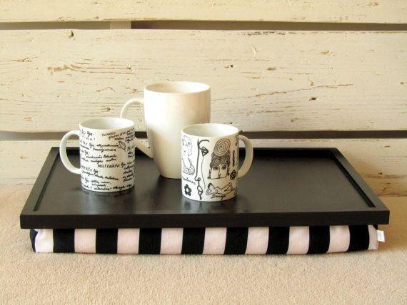 Pillow tray- Custom order