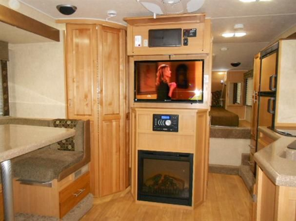 31 best truck campers images on pinterest - Theusd tiny house the shortest way to freedom ...