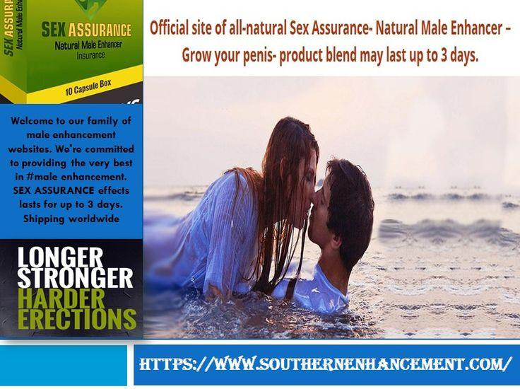 https://flic.kr/p/UTLvm6 | Male Enlargement Pills Grow Longer Penis |  Follow Us: followus.com/southernenhancement  Follow Us: medium.com/@southernenhancement  Follow Us: www.pinterest.com/sexualpills  Follow Us: about.me/southernenhancement  Follow Us: www.southernenhancement.com  Follow Us: twitter.com/SexAssurance