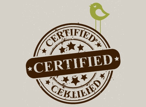 Cerdomus products meet the requirements of the leading international certifying bodies: including ISO 14001, EMAS, and ECO LABEL. And since they're made with at least 40% content recycled materials, our products also meet LEED requirements. Our products are also certified by Ceramic Tiles of Italy