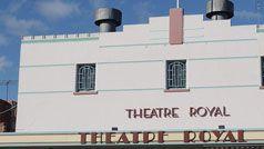 Theatre and musicals, Victoria, Australia