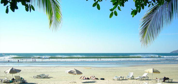 Taramindu beach resort wedding