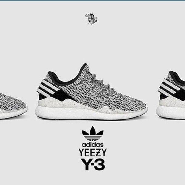 shoes adidas yezzy