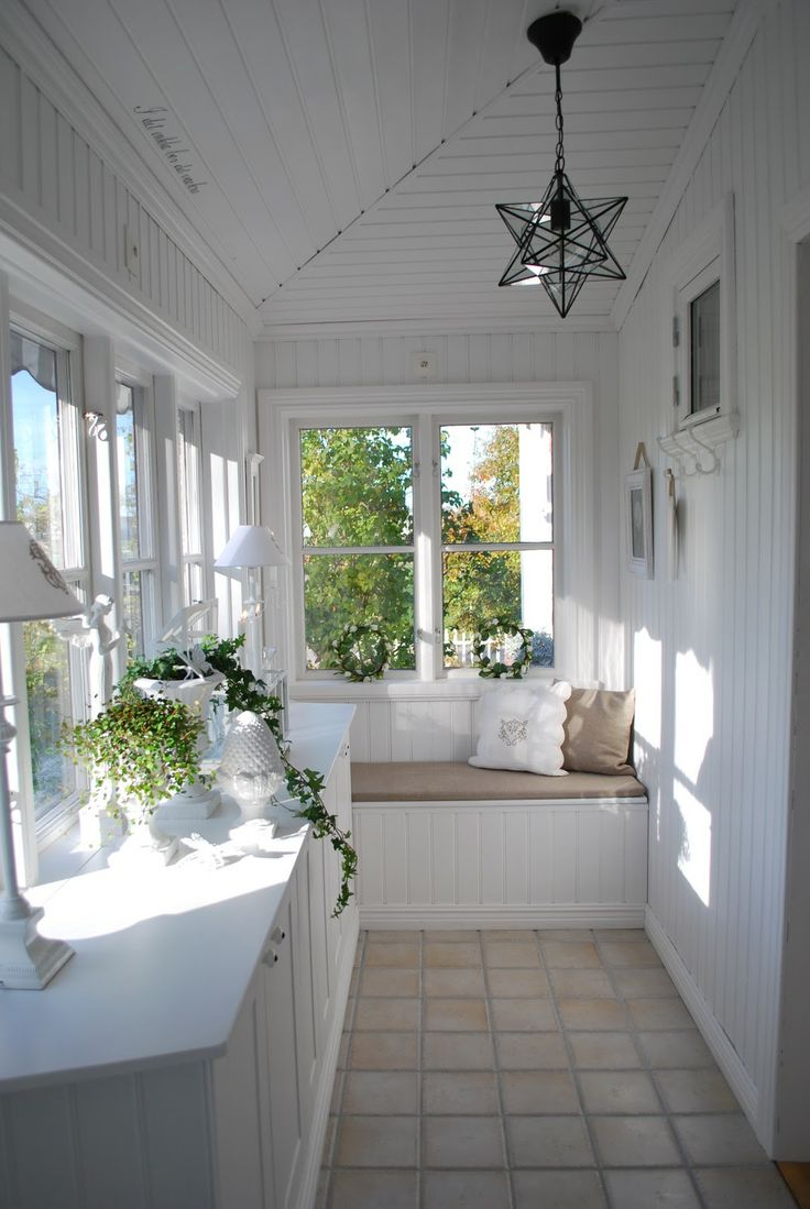Window ideas for a sunroom   best ideas for the house images on pinterest  dreams tiny