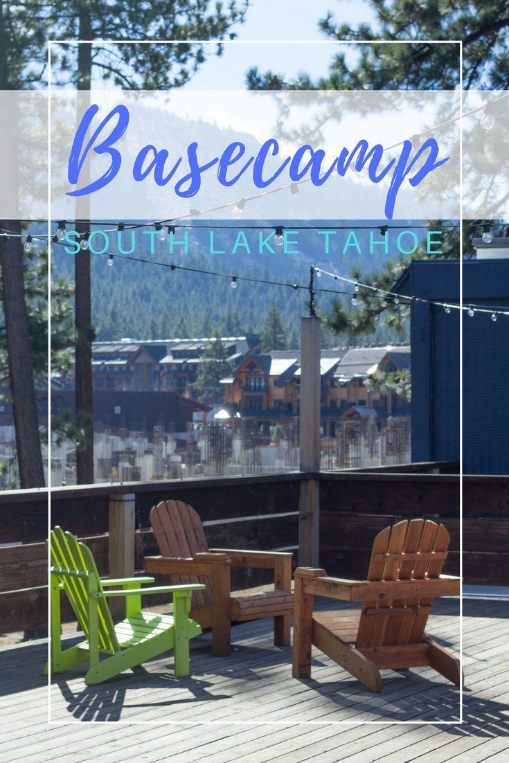 Babymoon In Lake Tahoe Ca South Lake Tahoe Hotels Lake Tahoe