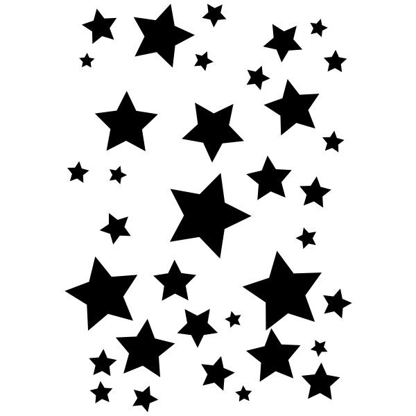 Clipart Border Line Art further Piano Clipart Image 9702 moreover Stars further Black and white swirls clipart likewise Chef Hat. on graduation vector graphics