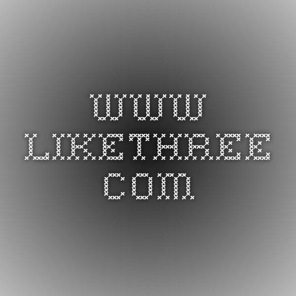 www.likethree.com