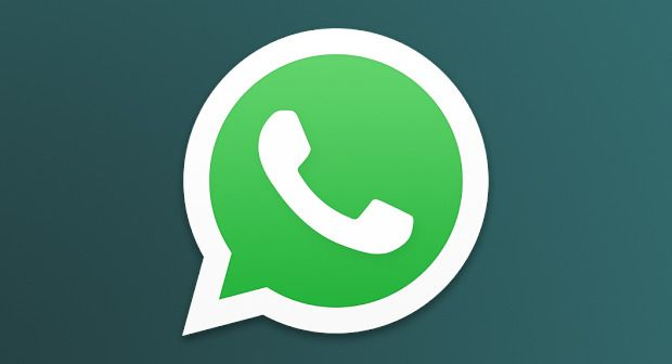 WhatsApp: Telefonieren kostenlos oder kostenpflichtig? Alle Infos zu Preis und Kosten