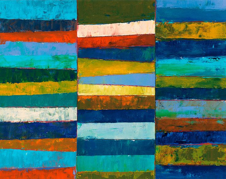 Masterpiece Art - Abstract Stripe II, $21.60 (http://www.masterpieceart.com.au/abstract-stripe-ii/)