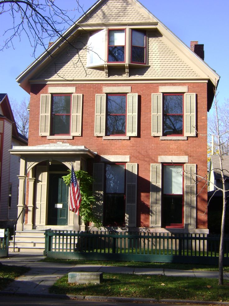 1 bedroom apartments for rent in rochester ny%0A Susan B  Anthony House  Rochester  NY