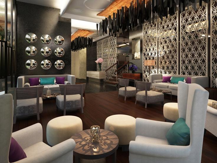 Best images about revit on pinterest plaza hotel