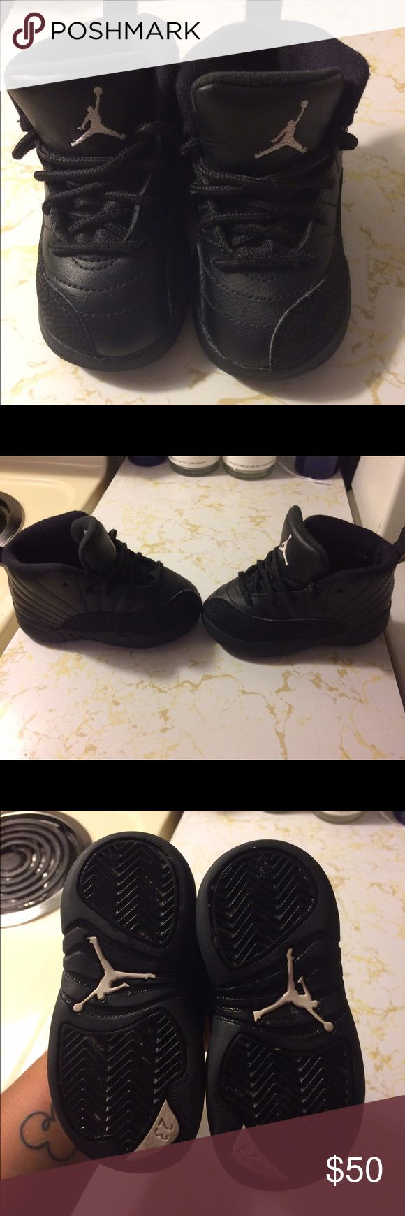 1000 Ideas About Toddler Jordan Shoes On Pinterest Baby