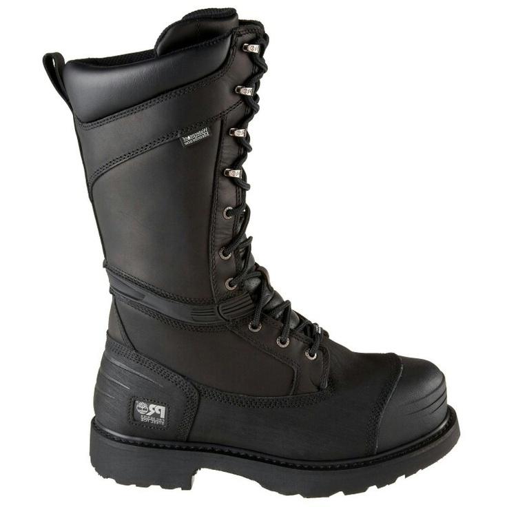 timberland pro 14 quot mining boots stuff i like