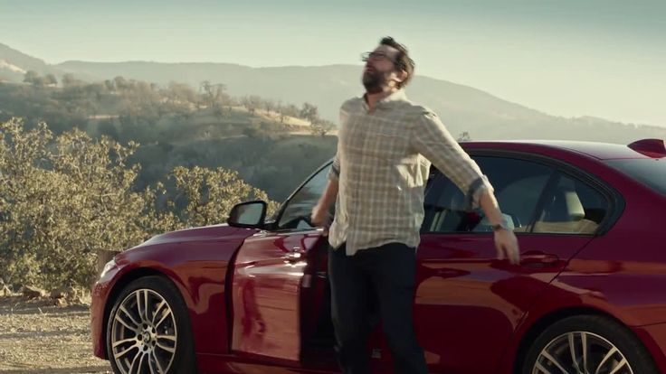 AbanCommercials: BMW TV Commercial  • BMW advertsiment  • Certified Pre-Owned - Sneeze • BMW Certified Pre-Owned - Sneeze TV commercial • Certified Pre-Owned by BMW. Legendary performance for less than you think.0:10 when it drives it looks like new0:17 you'll treat it like Nick certified pre0:22 owned by BMW