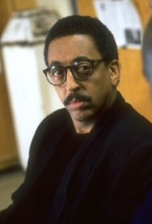 Gregory Oliver Hines - acting & dance legend. I had the honor of meeting him at the Harbour Island Hotel in Tampa in the 90's. He was a great man & a gentleman. - Hinesman