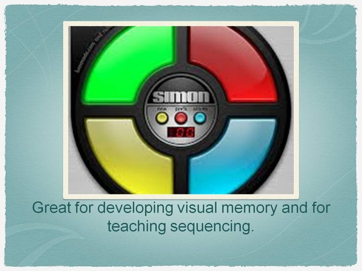 Great ways to improve your memory image 1