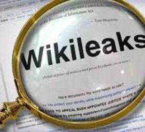 Pour+ses+dix+ans,+Wikileaks+promet+des+révélations+sur+les+élections+américaines