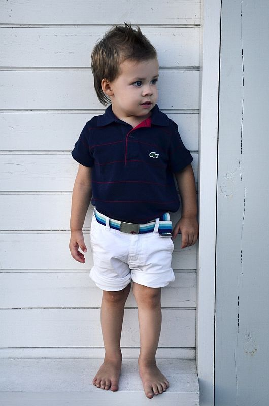 kids style cute clothes for boys summer clothes for kids