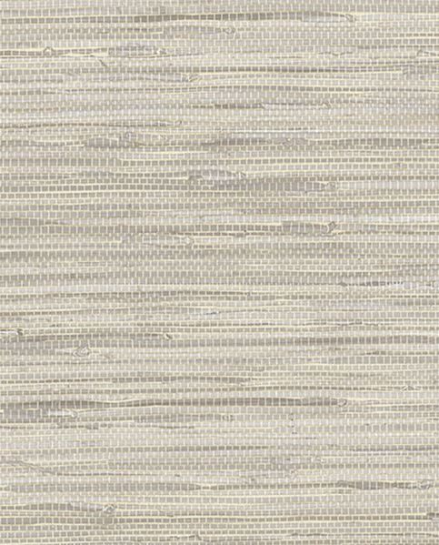 Your Questions About Grasscloth Wallpaper Answered: Best 25+ Visual Texture Ideas On Pinterest