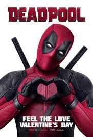 Download Deadpool Mp4 Movie, Download Deadpool Mp4 Movie free online, Mp4 Download Deadpool Movie online, free Download Deadpool Mp4 Movie downloads online