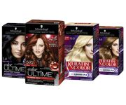 No Clipping with this new SavingStar ECoupon :Schwarzkopf® Hair Color Product - http://www.printablecouponsforfree.com/no-clipping-with-this-new-savingstar-ecoupon-schwarzkopf-hair-color-product/