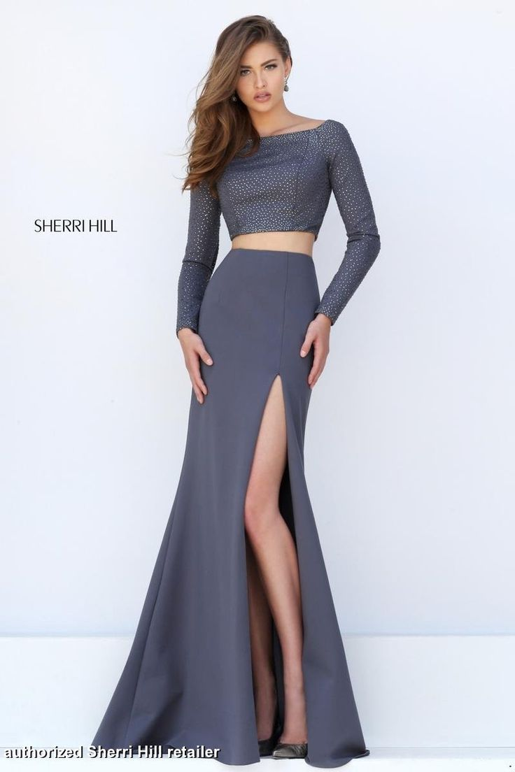 best prom dresses images on pinterest clothes sherri hill