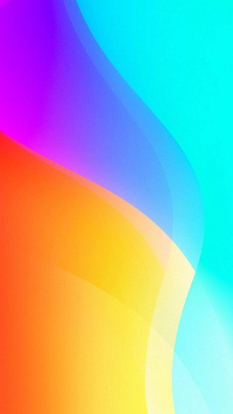 Abstract Wallpapers - Page 2 of 12 - iPhone Wallpapers | Abstract HD Wallpapers 2