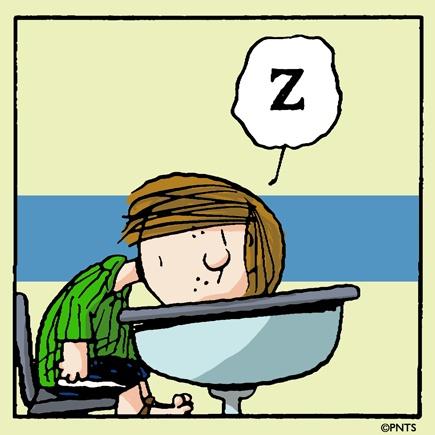 10 besten peppermint patty peanuts bilder auf pinterest charlie brown peanuts comics und snoppy - Charlie brown bilder ...