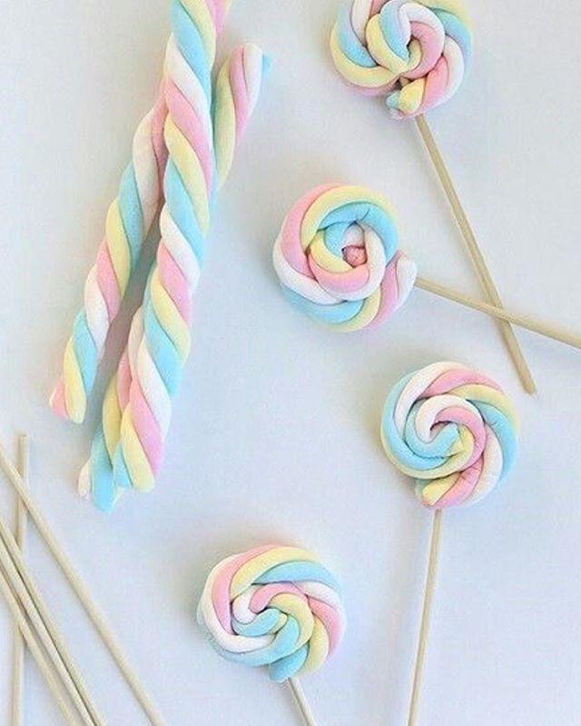 #DIY #Candy #Marshmellow #party #Kids www.kidsdinge.com                         http://instagram.com/kidsdinge          https://www.facebook.com/kidsdinge/ #kidsdinge