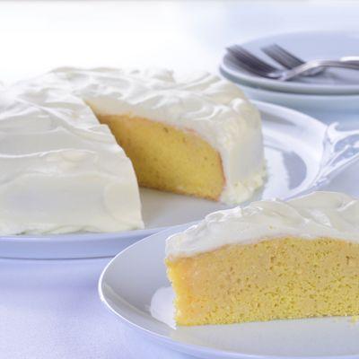 Three+Milk+Cake+-+Pastel+Tres+Leches
