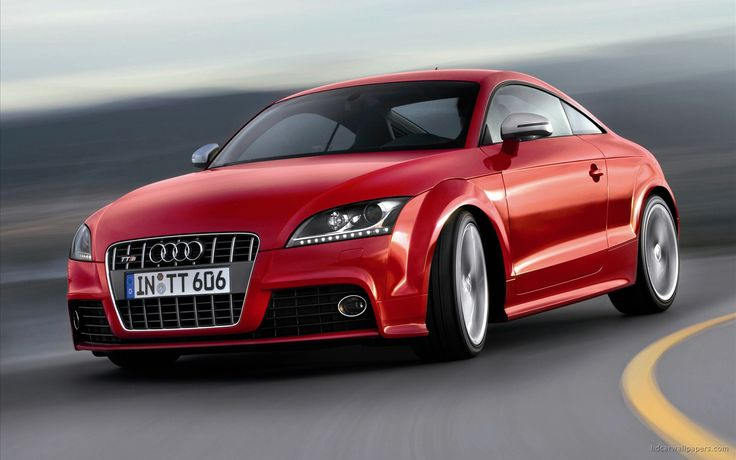 audi_tts_coupe-wide.jpg (1920×1200)