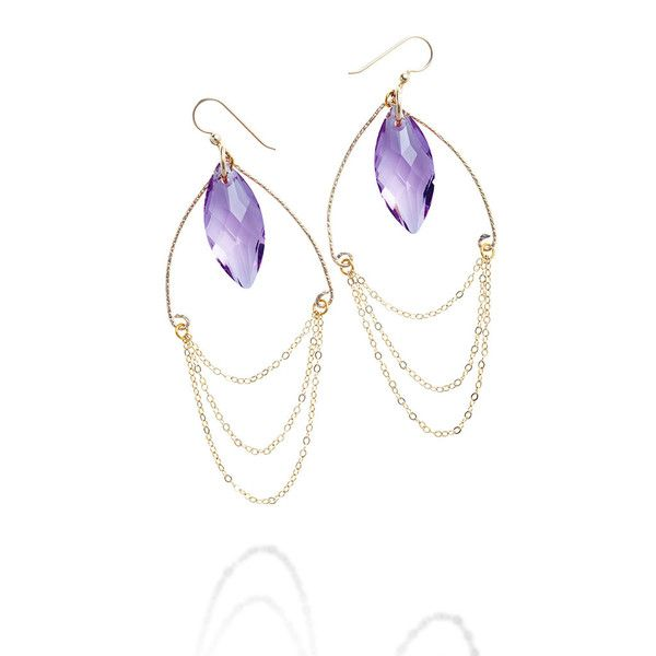 79 best Our Fine Jewellery images on Pinterest | Fine jewelry ...
