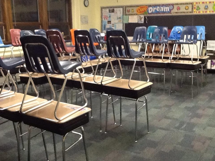 Innovative Classroom Seating Arrangements ~ Best images about classroom seating arrangements and